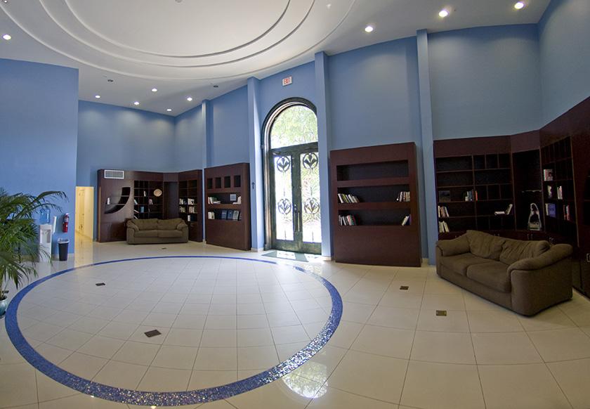 Transformation Treatment Center Delray Beach Fl