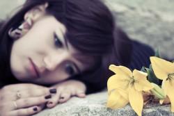 methadone difficulties