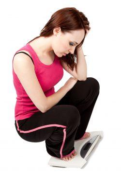 Side Effects of MMT