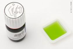methadone maintenance