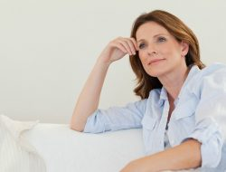 Discontinue Methadone Maintenance