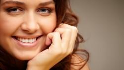 methadone benefits