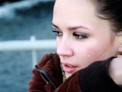 Methadone can worsen sad feelings.