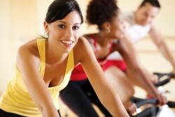 Healthy Activities