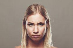 Methadone Side Effects