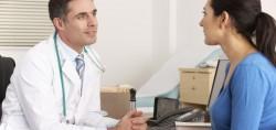 Methadone a Better Treatment