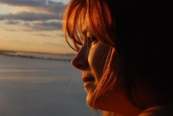 Methadone Withdrawal Symptoms