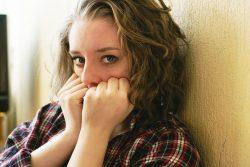 Methadone Treatment Clinics